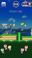 Super Mario Run - Screenshot (4)
