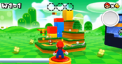 Mondo 1-1 - Super Mario 3D Land.png