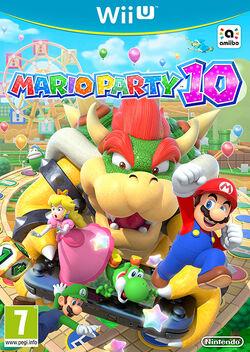 Mario Party 10 custodia.jpg