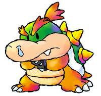 Baby bowser.png