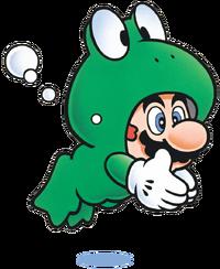 Mario rana SMB3.png