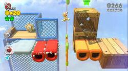 SM3DW 3-1 Mario.jpeg