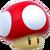 Super Fungo - Super Mario 3D Worl.png