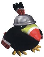 Dodo - Super Mario RPG.png