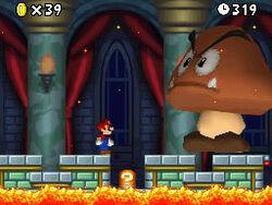 Mega Goomba Boss.jpg