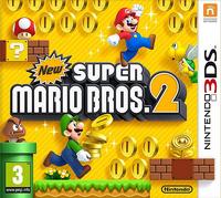 New Super Mario Bros. 2 Boxart EUR.png