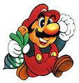 113px-Marioveggie-1-.jpg
