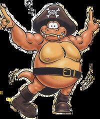 Kapitano Skurvy.png