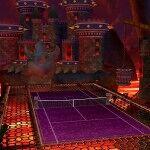 Mario-Tennis-Open-Stadi-17-150x150