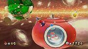 240px-Super-mario-galaxy-2-wii-092Toad.jpg