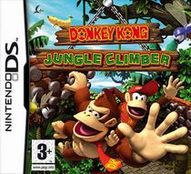 Donkey Kong Jungle Climber.png