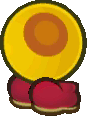 ParteTorcibruco1
