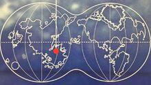Super-mario-odyssey-world-map.jpg