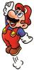 58px-SMB-Mario Jumping-1-.png