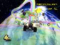 120px-MKWii-RainbowRoad1