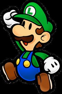 Super Paper Luigi.png