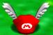 Cappello Alato