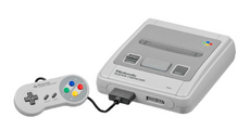 Super Famicom - Immagine.png
