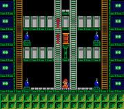 Screenshot - Wrecking Crew.png