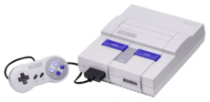 Super Nintendo Entertainment System - Immagine NA.png