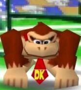Mario Party - Personaggi 6