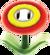 Fiore di Fuoco5.png