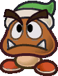 Goombolone.png