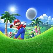 Artwork di gruppo - Mario Golf World Tour.jpg