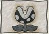 Piranha Monocroma Enc.png