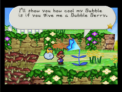 BubblePlant.png