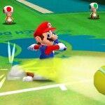Mario-Tennis-Open-Screenshots-8-150x150