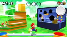 Mondo 1 - Super Mario 3D Land.png