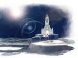 Regno della Luna