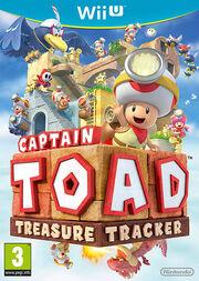 PS WiiU CaptainToadTreasureTracker EUR-1-.jpg
