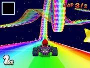 180px-RainbowroadDS.png