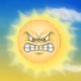 Angry Sunmkwii.png