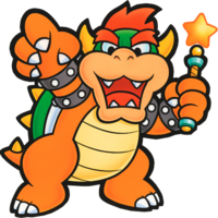 Bowser PM.png