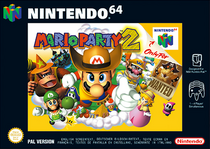 MarioParty2-EUR.png