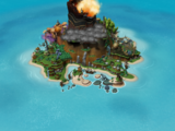 Isola Kong