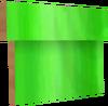 Tubo di cartone SM3DL