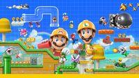 Mario-maker2-6.jpg