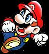 Mario SML copertina.png