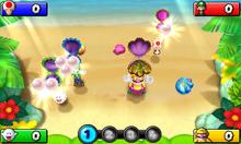 Cercatori di perle.png