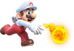 Mario Fuoco - Super Mario 3D World.png