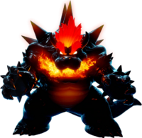 Bowser Furioso.png