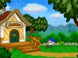 Casa di Mario