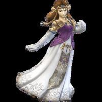 Zelda Brawl.png