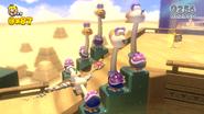 800px-WiiU SM3DW 10.01.13 Scrn01