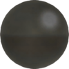 Amperino gigante SMG