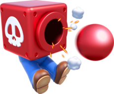 Cubo Cannone - Super Mario 3D World.png